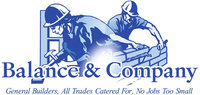 Profile thumb balance   co with strapline