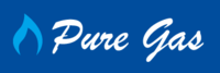 Profile thumb pure gas png