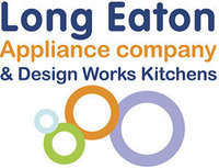 Profile thumb longeatonappliances logo small