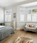 Square thumb photo by plantation shutters ltd low res 30 august 4