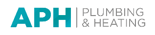 Gallery large aph logo png