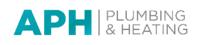 Profile thumb aph logo png