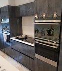 Square thumb guildersome kitchen complete 4