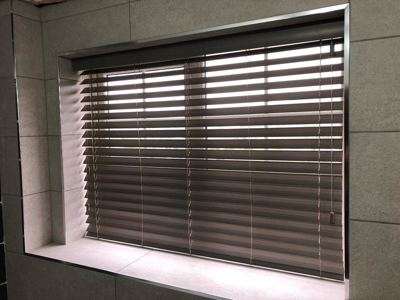 Premier Blinds Ltd Curtains And Blinds In Maesteg Mid Glam