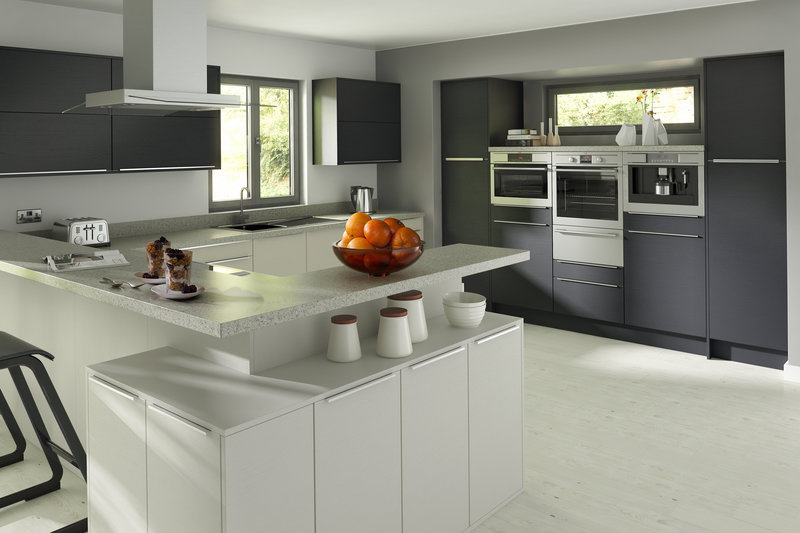 Cameo Kitchens Kitchen Fitters In Nazeing Essex