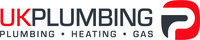 Profile thumb uk plumbing master 1x