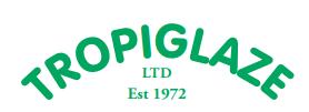 Gallery large logo   tropiglaze