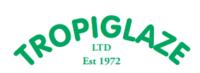 Profile thumb logo   tropiglaze