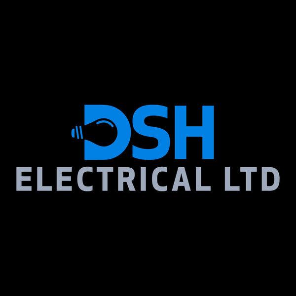 Gallery large dsh electrical ltd facebook profile image3