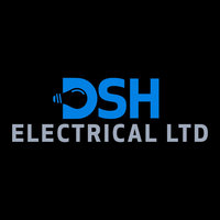 Profile thumb dsh electrical ltd facebook profile image3
