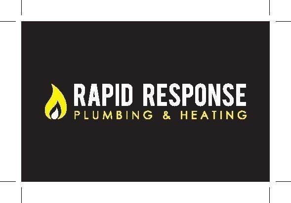 Gallery large rapid response logo page 001