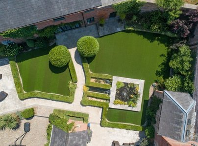 Primary thumb thumbnail lazy lawn   warford hall   3