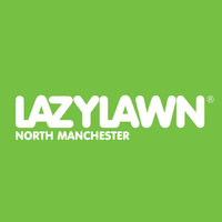 Profile thumb lazylawn northmanchesterfacebook  002