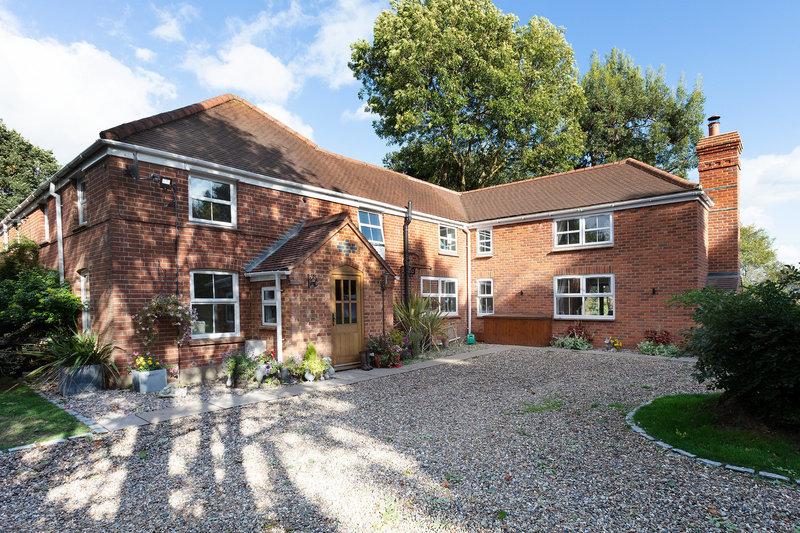 K Design Amp Build Ltd Builders In Sandhurst Berkshire