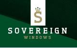 Profile thumb sovereign logo