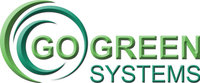 Profile thumb go green systems logo large bevel