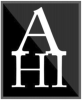 Profile thumb logo   allen