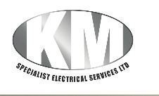 Gallery large km specialist electrical