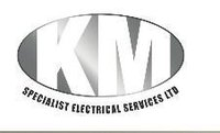 Profile thumb km specialist electrical