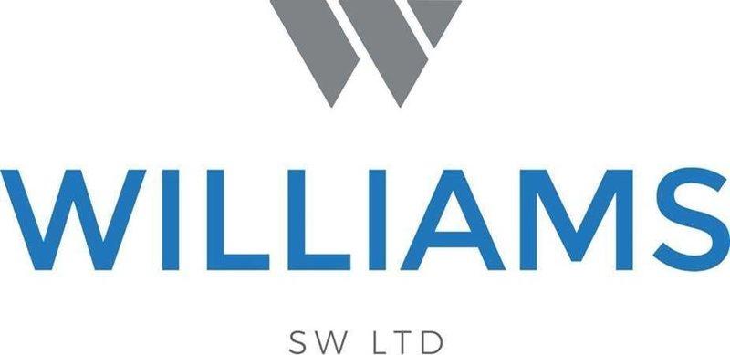 Gallery large williams sw ltd logo