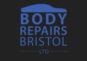 Gallery large body repair