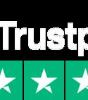 Square thumb trustpilot 5star inversewhite