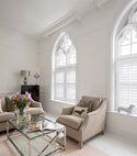 Square thumb holloway by plantation shutters ltd 3