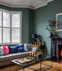 Square thumb friedlander by plantation shutters ltd 1