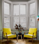 Square thumb friedlander by plantation shutters ltd 2