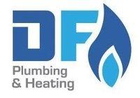 Profile thumb df plumbing