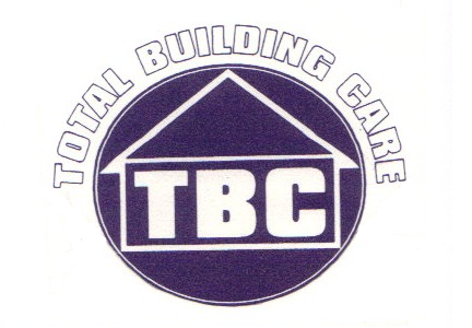 Gallery large tbc logo scanned
