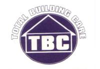 Profile thumb tbc logo scanned