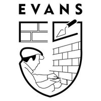 Profile thumb devans pointing logo3
