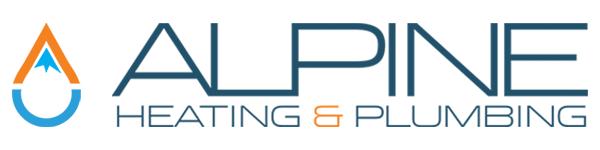 Gallery large alpine logo update