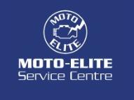 Gallery large moto elite