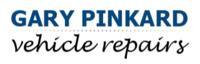 Profile thumb pinkard