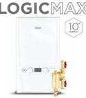 Square thumb logic max 10