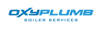 Profile thumb oxyplumb boilers png