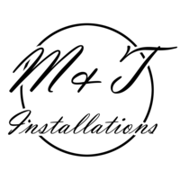 Profile thumb m   t installations logo