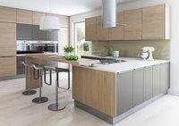 Profile thumb wko aragon oak fitted kitchen kitchen inspiration pinterest 1024x724