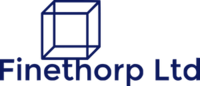 Profile thumb finethorp ltd logo blue  1