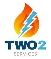 Profile thumb two2 servcies logo