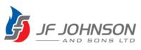 Profile thumb jfj logo
