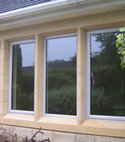 Square thumb grey ag210 into stone surrounds
