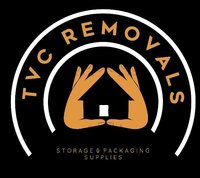 Profile thumb tvc removals logo