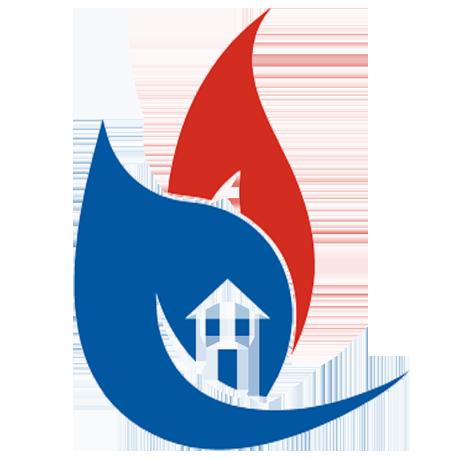 Gallery large darren evans logo