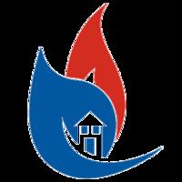 Profile thumb darren evans logo