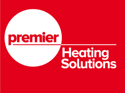 Primary thumb square premier logo