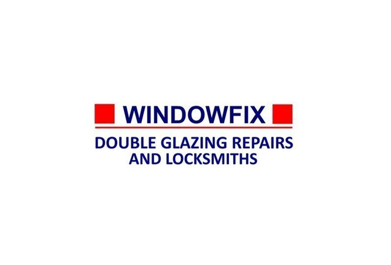 Gallery large trustatrader windowfix double glazing repairs   locksmiths