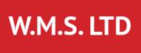 Profile thumb wms logo